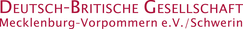 Deutsch-Britische Gesellschaft Mecklenburg-Vorpommern
